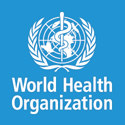 who-world-health-org-square