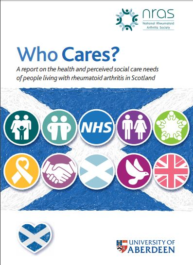 who-care-front-cover
