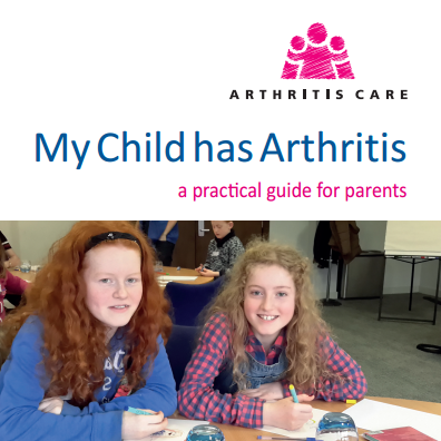 acare-my-child-has-arthritis