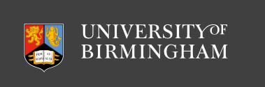 uni-birm-banner
