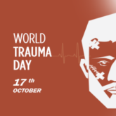 world_trauma_day-square