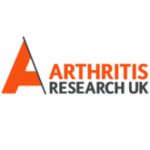 Arthritis Research UK's recognition campaign