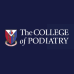 Dates from the College of Podiatry