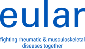 eular-logo-blue-from-website-2016