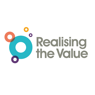 Realising the Value