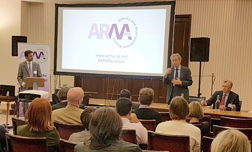 arma lecture 2016
