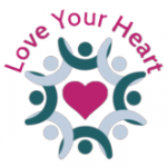 Love your heart with NRAS