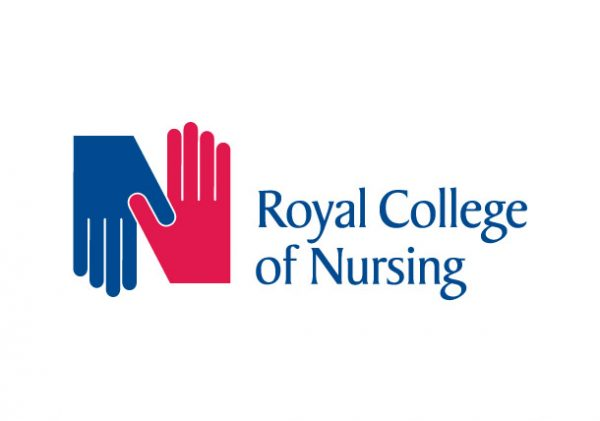 Rheumatology Forum at the RCN Congress