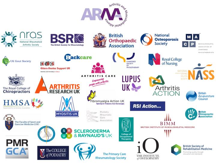 arma-membership-logos