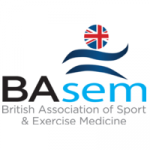 BASEM/FSEM: dates of coming events