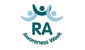 RA Awareness week and WearPurpleForJIA