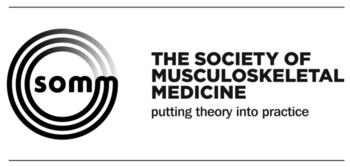 SOMM logo