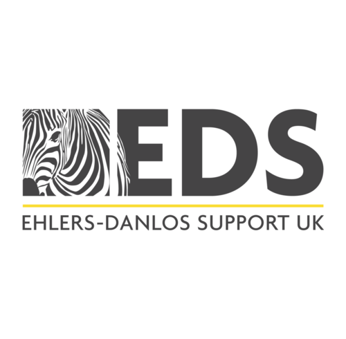 EDS UK launches free membership and toolkit for GPs