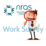 Work Matters – NRAS