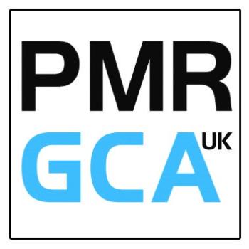 PMRGCAuk seeks new Chair of Trustees