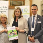 Work Matters launched