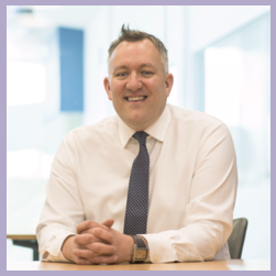 Guest blog: Improving quality in orthopaedic care