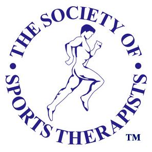 logo-for-society-of-sports-therapists
