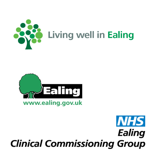 Update to Ealing MSK JSNA chapter