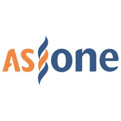 Accolade for ASone website & Axial Spondyloarthritis Seminar