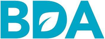 BDA banner