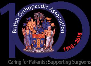 BOA-centenary-logo