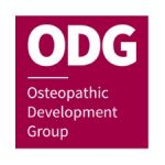Consultation on accreditation for osteopaths working with children