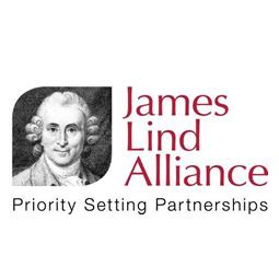 Foot Health Priority Setting Partnership survey