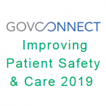 Improving Patient Safety & Care 2019