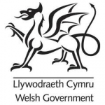 Living with persistent pain in Wales – consultation open