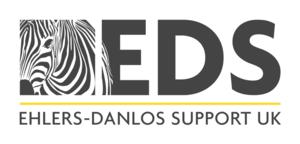 EDS-logo