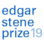Launch of EULAR`s Edgar Stene Prize Competition 2019