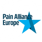 September 2018 is International Pain Awareness Month