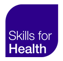 New framework launched to support early access for musculoskeletal conditions