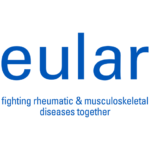EULAR Physical Activity recommendations