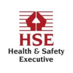 HSE's 'Risk-reduction through design' Award
