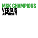 Could you be a 2020 MSK Champion?