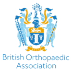 BOA Annual Congress 2021 – abstracts now open