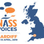 Making Connections with NASS Voices