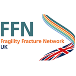 Fragility Fracture Network UK hip meeting