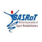 Sport Rehabilitators supporting the NHS