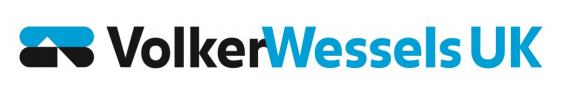 VolkerWessels banner