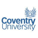 Coventry University's research survey