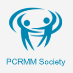PCRMM welcomes Lucy Douglas as the new President