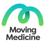 Moving Medicine COVID-19 Recovery Resources