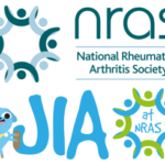 Upcoming NRAS JIA events