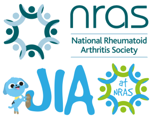 NRAS & JIA