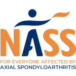 Welcome to the National Axial Spondyloarthrititis Society