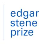 Edgar Stene Prize Winner