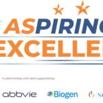 Aspiring to Excellence 2020 programme deadline extended